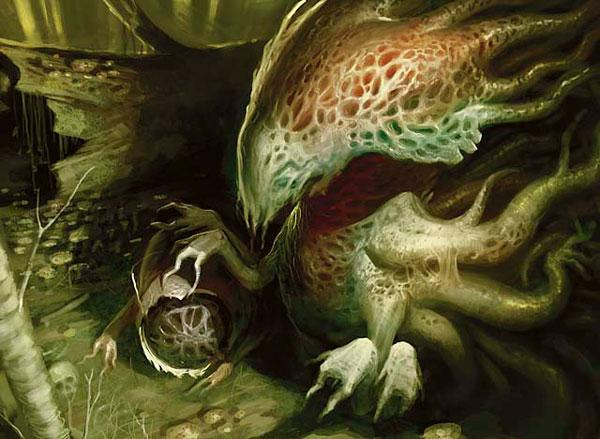 http://www.wizards.com/mtg/images/daily/stf/stf88_nest.jpg