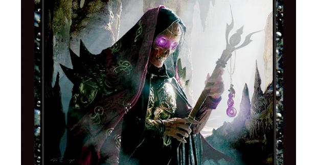 http://media.wizards.com/images/magic/daily/stf/stf97_yutd5gertdfghukrnte4na.png
