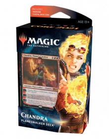 magic-2021-core-set-planeswalker-deck3-5ef5e071522b6.jpg