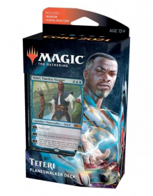 magic-2021-core-set-planeswalker-deck5-5ef5dfcd6243d.jpg