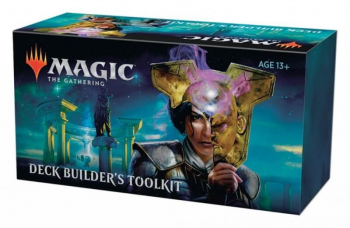 theros-beyond-death-deck-builders-toolkit1-5e199bf0afc42.jpg