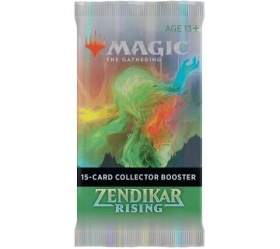 zendikar-rising-collector-booster1-5f57342b7142c.jpg