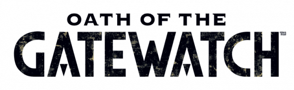 Logo Oath of the Gatewatch
