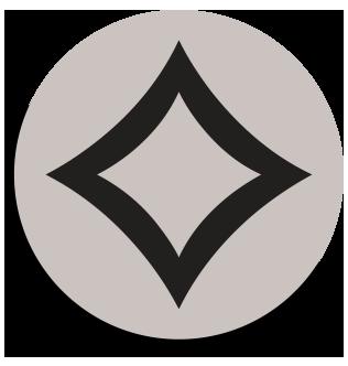 Nový symbol pro bezbarvou manu
