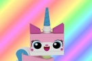 paperlegokittyunikitty.jpg