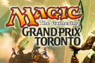 Coverage z Grand Prix Toronto 2016