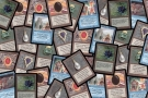 Magic: the Gathering Power Nine
