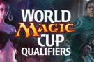 World Magic Cup Qualifier