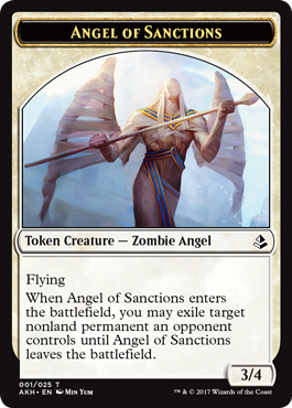 angel-of-sanctions-token.png