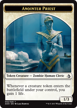 anointer-priest-token.png