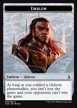 emblem-gideon.png