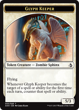 glyph-keeper-token.png