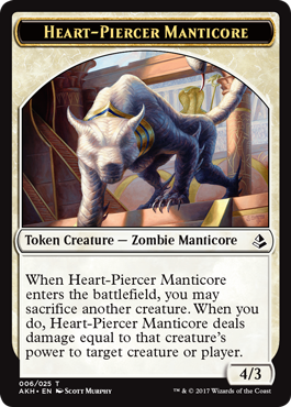 heart-piercer-manticore.png