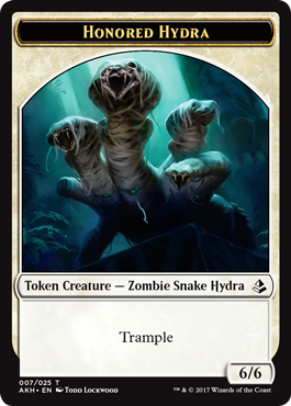 honored-hydra-token.png