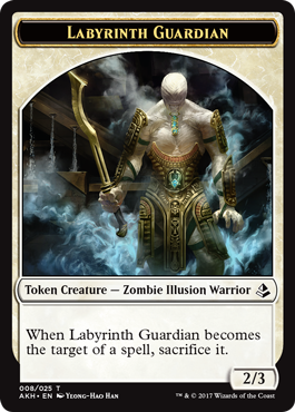 labyrinth-guardian.png