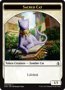 sacred-cat-token.png