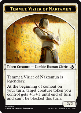temment-vizier-of-naktamun-token.png