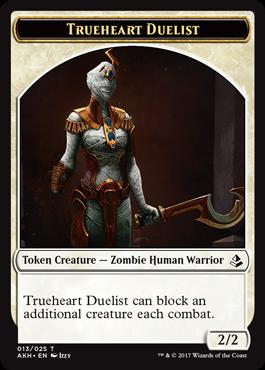 trueheart-duelist-token.png