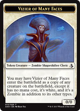 vizier-of-many-faces-token.png
