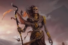 lord-of-the-accursed-amonkhet-mtg-art.jpg