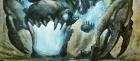 Obrázek z Magicové karty Arcbound Ravager - Darksteel