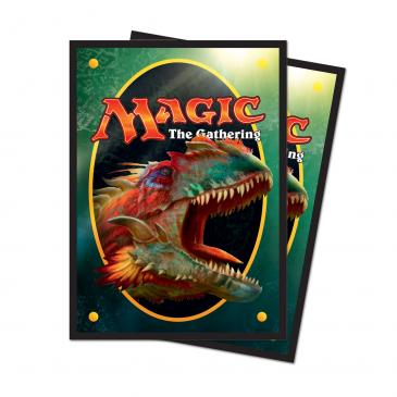 Ixalan Card Back Sleeves