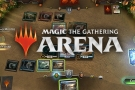 Magic: The Gathering Arena - první dojmy