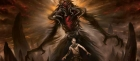 Death's Shadow Art