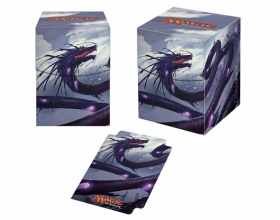 Ultra Pro Iconic Master deck protector