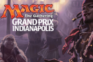 GP Indianapolis 2018