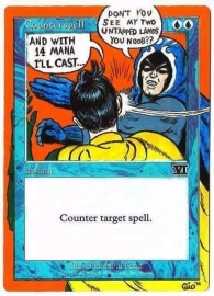 Counterspell alter 2
