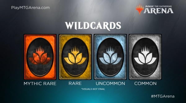 wildcards.jpg