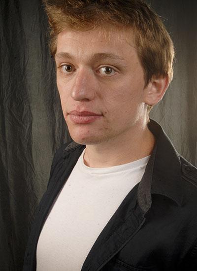 Stanislav Cifka