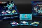 Ultimate Masters Products