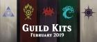 RNA Guild Kits
