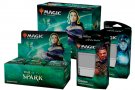 War of the Spark Products