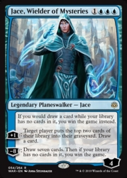 war-54-jace-wielder-of-mysteries.jpg