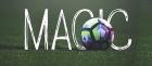 Magic a fotbal