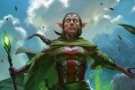 nissa-who-shakes-the-world-590x310.jpg