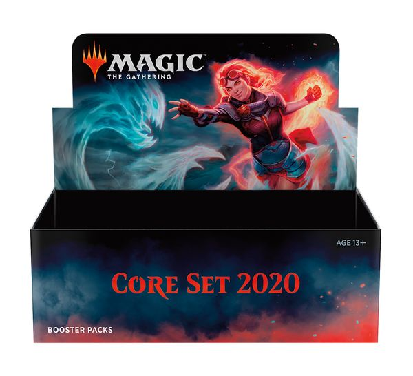 600px-core-set-2020-booster-box.jpg