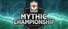 Mythic Championship Qualifiers logo