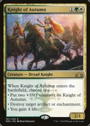 grn-183-knight-of-autumn.jpg