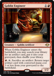 mh1-128-goblin-engineer.png