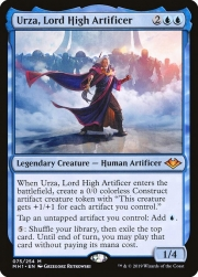mh1-75-urza-lord-high-artificer.jpg