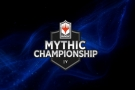 Coverage z Mythic Championship IV