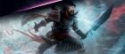 Obrázek z Magicové karty Nexus of Fate