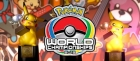 Čeští a slovenští hráči bojují o miliony na Mistrovství světa v Pokémonech