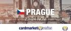 cardmarketseries-prague-2019-648x354.jpg