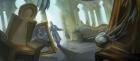 Obrázek z Magicové karty Dance of the Manse