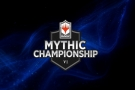 Coverage z Mythic Championship VI a Grand Prix Richmond 2019